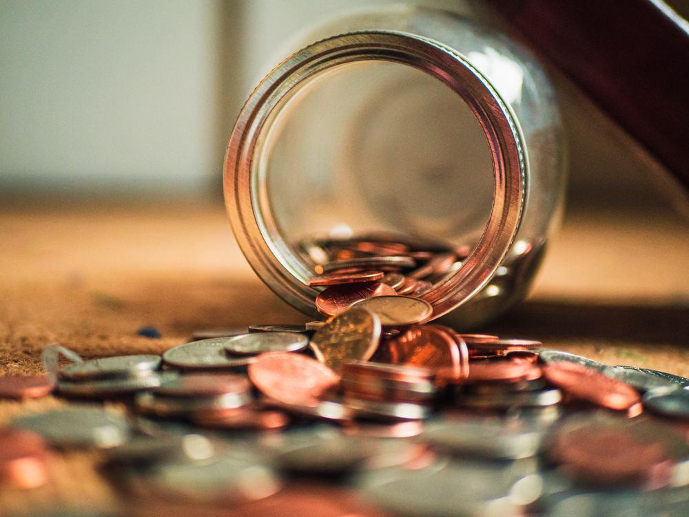 Lån penge og have dem med det samme