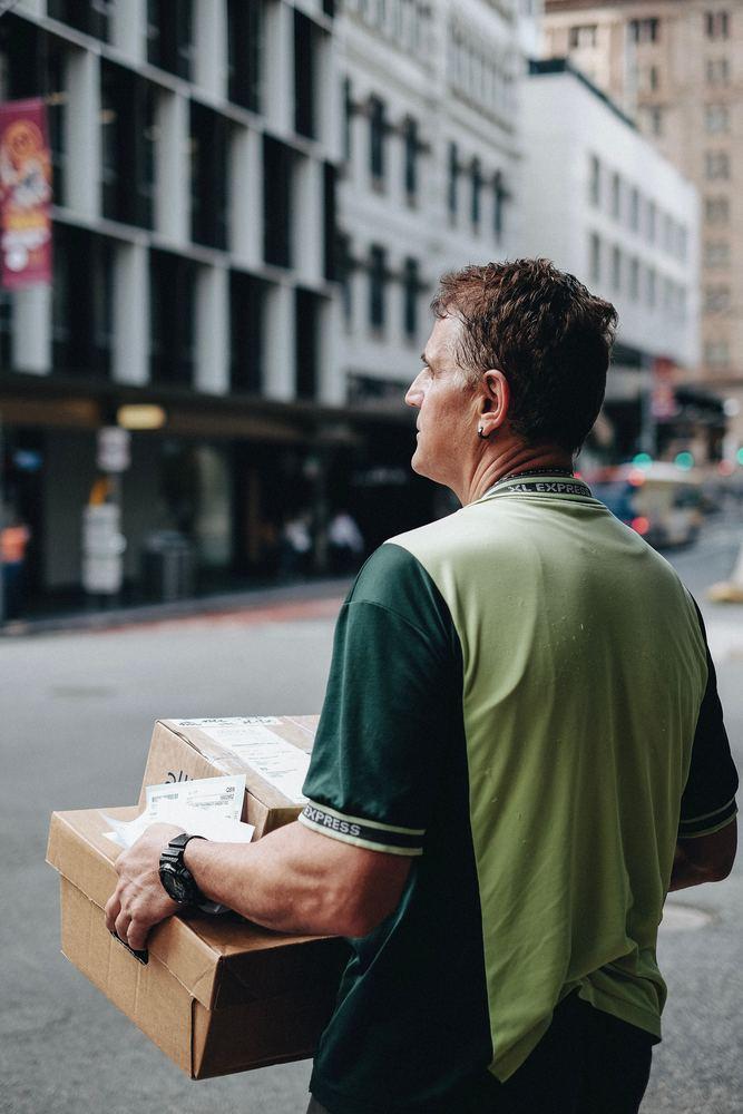 Sådan kan din virksomhed sende pakker billigt afsted